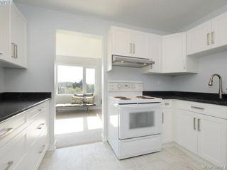 Photo 4: 508 105 E Gorge Rd in VICTORIA: Vi Burnside Condo for sale (Victoria)  : MLS®# 785851