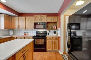 Photo 11: 12 ANDERSON Avenue NE: Langdon House for sale : MLS®# C4162604