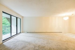 "Photo 6: 307 13977 74 Avenue in Surrey: East Newton Condo for sale in ""Glencoe Estates"" : MLS®# R2529558"