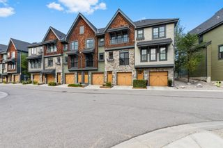 Main Photo: 142 Ascot Point SW in Calgary: Aspen Woods Row/Townhouse for sale : MLS®# A1141883