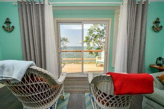 Photo 20: 2388 Lakeshore Drive in Ramara: Brechin House (Bungalow) for sale : MLS®# S4752620