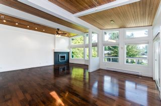 Photo 5: 3785 REGENT Avenue in North Vancouver: Upper Lonsdale House for sale : MLS®# R2617648