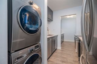 """Photo 21: 404 9880 MANCHESTER Drive in Burnaby: Cariboo Condo for sale in """"BROOKSIDE COURT"""" (Burnaby North)  : MLS®# R2587085"""