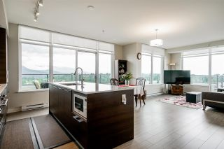 """Photo 7: 2903 570 EMERSON Street in Coquitlam: Coquitlam West Condo for sale in """"UPTOWN II"""" : MLS®# R2591904"""