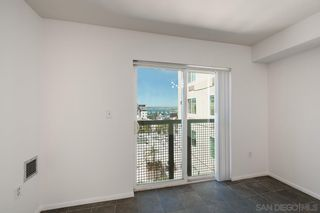 Photo 8: DOWNTOWN Condo for sale : 1 bedrooms : 1970 Columbia Street #400 in San Diego