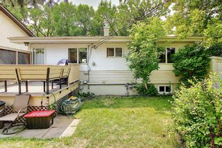 Photo 35: 420 Thornhill Place NW in Calgary: Thorncliffe Detached for sale : MLS®# A1146639