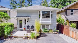 Photo 1: 472 Resolution Pl in : Du Ladysmith House for sale (Duncan)  : MLS®# 877611