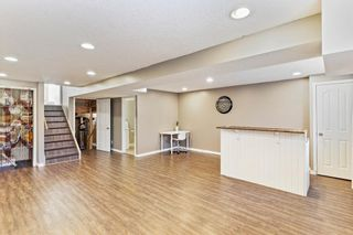 Photo 20: 99 Coverdale Way NE in Calgary: Coventry Hills Detached for sale : MLS®# A1089878