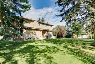 Photo 3: 3923 Edison Crescent SW in Calgary: Elbow Park Residential Land for sale : MLS®# A1066172