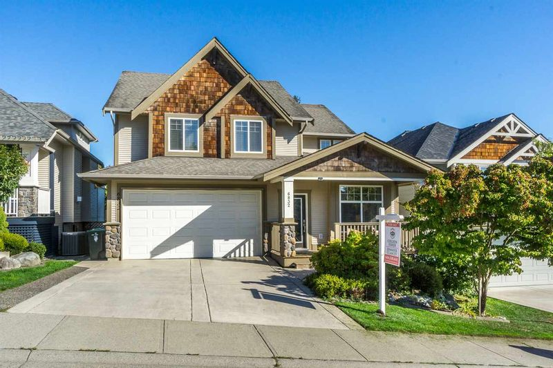 FEATURED LISTING: 6832 198B Street Langley
