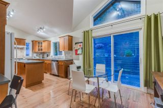 Photo 6: 3037 SIENNA COURT in Coquitlam: Westwood Plateau House for sale : MLS®# R2155376