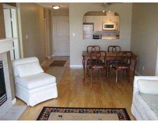 """Photo 8: 115 12639 NO 2 Road in Richmond: Steveston South Condo for sale in """"NAUTICA SOUTH"""" : MLS®# V722425"""