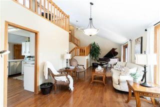 Photo 6: 27138 MELROSE RD 71N Road in Dugald: RM of Springfield Residential for sale (R04)  : MLS®# 1810851