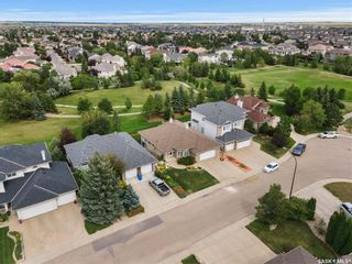 Photo 38: 9411 WASCANA Mews in Regina: Wascana View Residential for sale : MLS®# SK841536