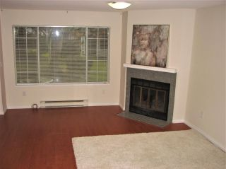 """Photo 10: 36 7360 MINORU Boulevard in Richmond: Brighouse South Townhouse for sale in """"RIDGECREST"""" : MLS®# R2534221"""