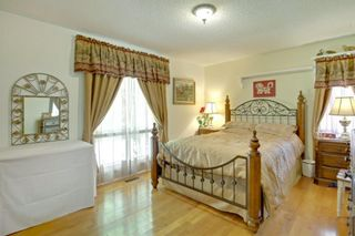 Photo 28: 336154 Leisure Lake Drive W: Rural Foothills County Detached for sale : MLS®# A1062696