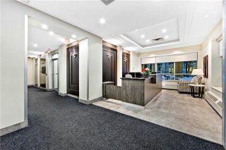 Photo 12: 411 19 Avondale Avenue in Toronto: Willowdale East Condo for sale (Toronto C14)  : MLS®# C4024251