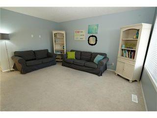 Photo 9: 55 105 DRAKE LANDING Common: Okotoks House for sale : MLS®# C4096835