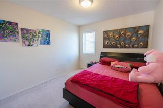 Photo 26: 240 Wayfield Drive in Winnipeg: Richmond West Residential for sale (1S)  : MLS®# 202103263