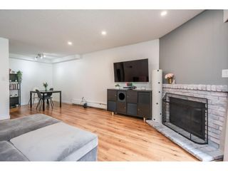 """Photo 15: 104 9101 HORNE Street in Burnaby: Government Road Condo for sale in """"WOODSTONE PLACE"""" (Burnaby North)  : MLS®# R2576673"""