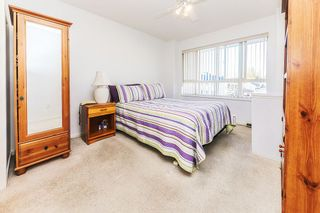 """Photo 14: 318 22022 49 Avenue in Langley: Murrayville Condo for sale in """"MURRAY GREEN"""" : MLS®# R2336851"""