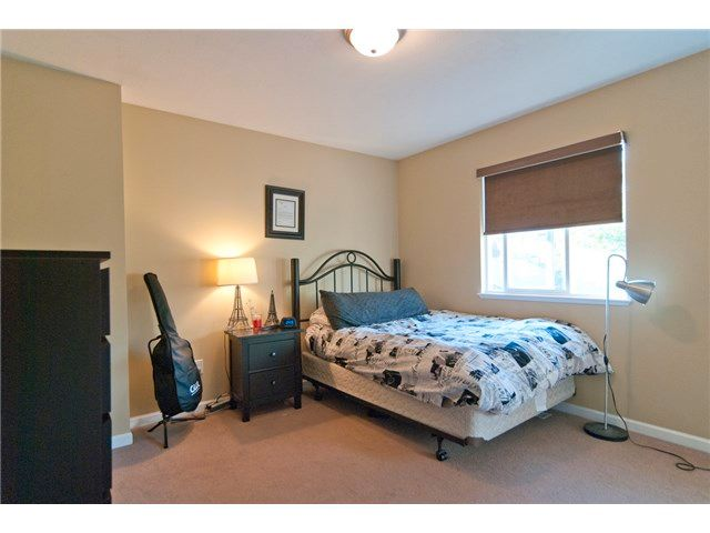 Photo 13: Photos: 36305 ATWOOD Crescent in Abbotsford: Abbotsford East House for sale : MLS®# F1448110