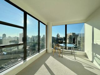 """Photo 8: 1602 1723 ALBERNI Street in Vancouver: West End VW Condo for sale in """"THE PARK"""" (Vancouver West)  : MLS®# R2613268"""