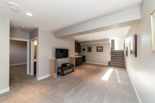 Photo 32: 67 Enchanted Way N: St. Albert House for sale : MLS®# E4233732