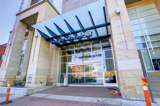 Main Photo: 1710 1122 3 Street in Calgary: Beltline Apartment for sale : MLS®# A1153603