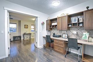 Photo 24: 207 Hawkmere View: Chestermere Detached for sale : MLS®# A1072249