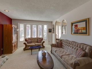 Photo 6: 8311 DEMOREST Place in Richmond: Saunders House for sale : MLS®# R2595155