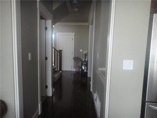 Photo 2: 7254 199A STREET in Langley: Willoughby Heights House for sale : MLS®# F1449846