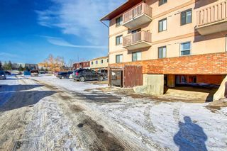 Photo 39: 8 6827 Centre Street NW in Calgary: Huntington Hills Apartment for sale : MLS®# A1133167