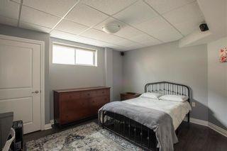 Photo 27: 372 Oak Forest Crescent in Winnipeg: The Oaks Residential for sale (5W)  : MLS®# 202108600