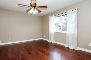 "Photo 11: 5659 VILLA ROSA Place in Chilliwack: Vedder S Watson-Promontory House for sale in ""Monte Vista"" (Sardis)  : MLS®# R2442508"