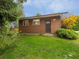 Photo 12: 5757 SURF Circle in Sechelt: Sechelt District House for sale (Sunshine Coast)  : MLS®# R2532538