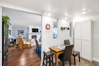 Photo 9: 207 2425 90 Avenue SW in Calgary: Palliser Apartment for sale : MLS®# A1086250
