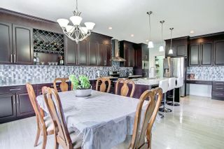 Photo 19: 2111 BLUE JAY Point in Edmonton: Zone 59 House for sale : MLS®# E4261289