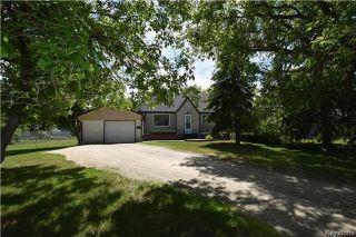 Photo 15: 5422 Rannock Avenue in Winnipeg: Charleswood Residential for sale (1G)  : MLS®# 1715360