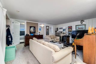Photo 25: 7676 SUSSEX AVENUE in Burnaby: South Slope House for sale (Burnaby South)  : MLS®# R2606758