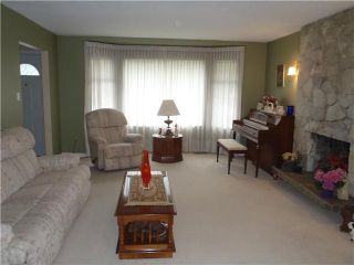 """Photo 6: 9551 NO 5 Road in Richmond: Ironwood House for sale in """"IRONWOOD"""" : MLS®# V973378"""