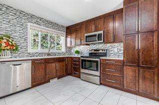 Photo 10: 12 Havenhurst Crescent SW in Calgary: Haysboro Detached for sale : MLS®# A1147808