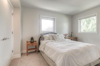 Photo 37: 1819 Westmount Road NW in Calgary: Hillhurst Detached for sale : MLS®# A1147955