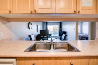 Photo 10: 111 70 WOODSMERE Close: Fort Saskatchewan Condo for sale : MLS®# E4242756