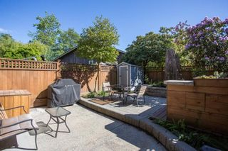 """Photo 2: 802 555 W 28TH Street in North Vancouver: Upper Lonsdale Townhouse for sale in """"CEDARBROOKE VILLAGE"""" : MLS®# R2579091"""