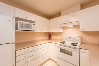 """Photo 8: 436 1252 TOWN CENTRE Boulevard in Coquitlam: Canyon Springs Condo for sale in """"The Kennedy"""" : MLS®# R2232412"""