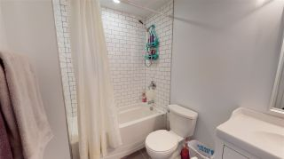 Photo 10: 1474 E 18TH Avenue in Vancouver: Knight House for sale (Vancouver East)  : MLS®# R2532849