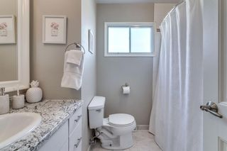 Photo 29: 8415 7 Street SW in Calgary: Haysboro Detached for sale : MLS®# A1143809