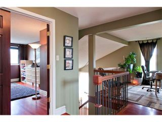 Photo 19: 6527 COACH HILL Road SW in Calgary: Coach Hill House for sale : MLS®# C4073200