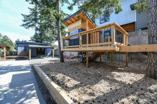 Photo 71: 430 Butchers Rd in : CV Comox (Town of) House for sale (Comox Valley)  : MLS®# 873648